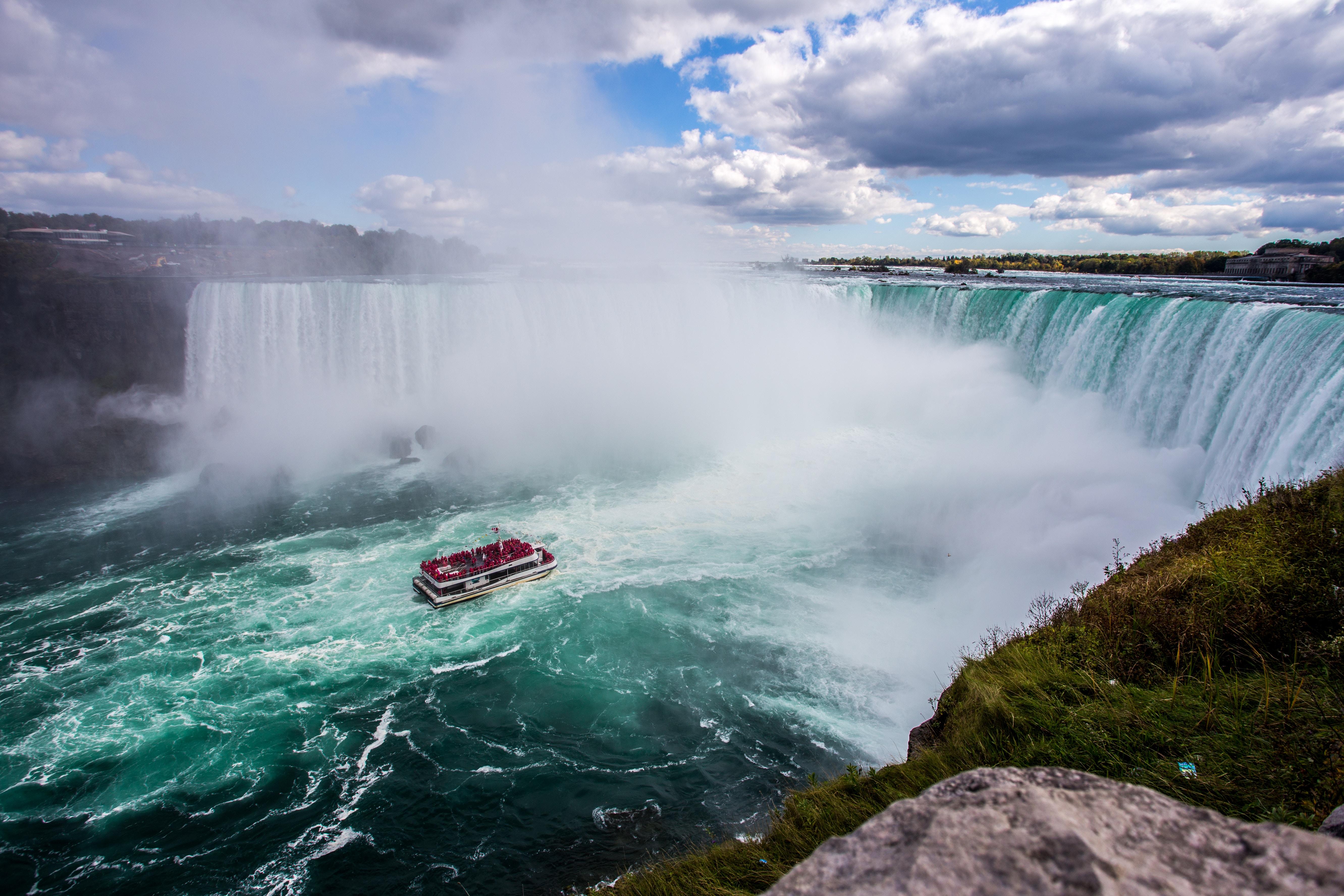 Collaborative Practice Niagara